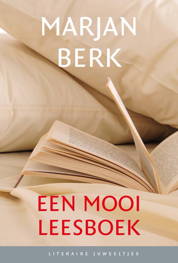 BERK_Leesboek_vp