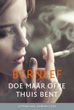 BERNLEF_Thuis_vp