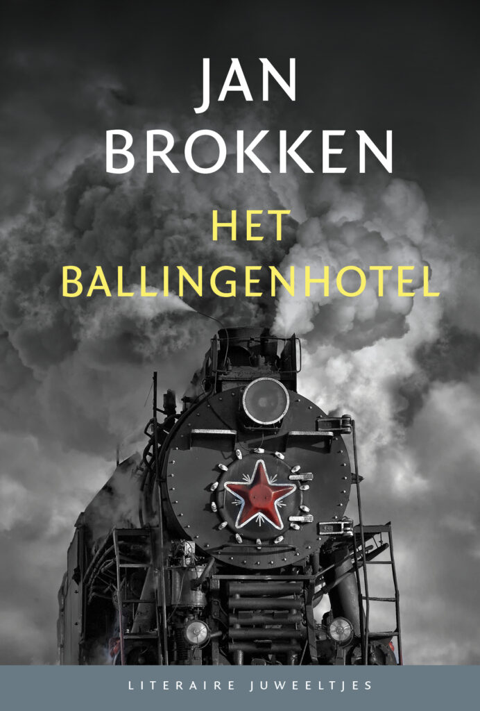BROKKEN_Ballingenhotel_vp
