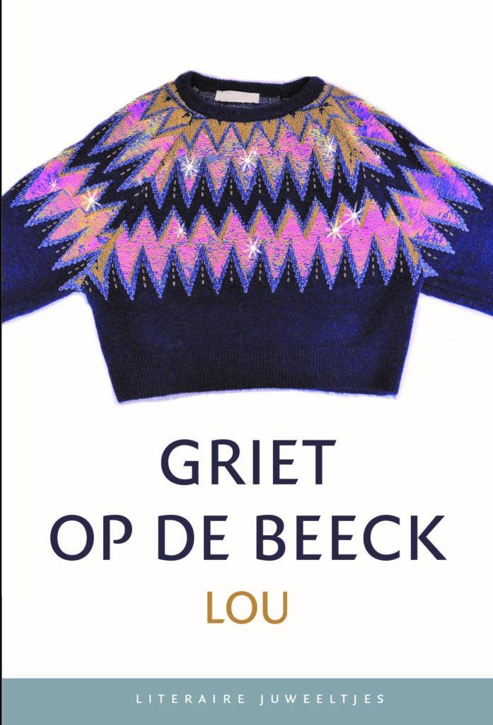 Beeck-Griet-Op-de-Lou-vp