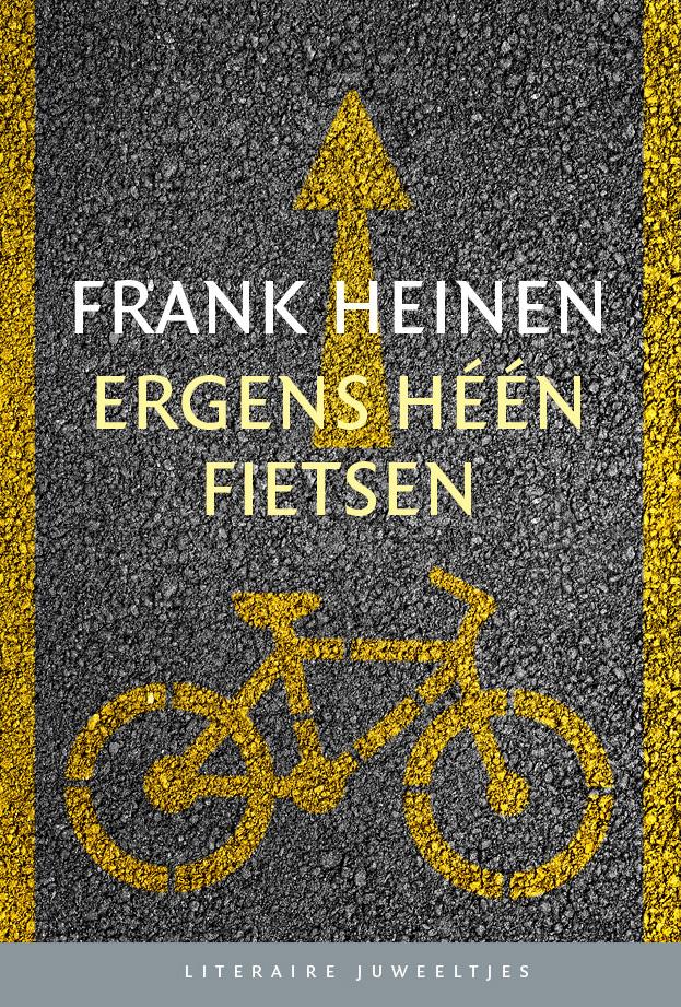 HEINEN_Fietsen_vp