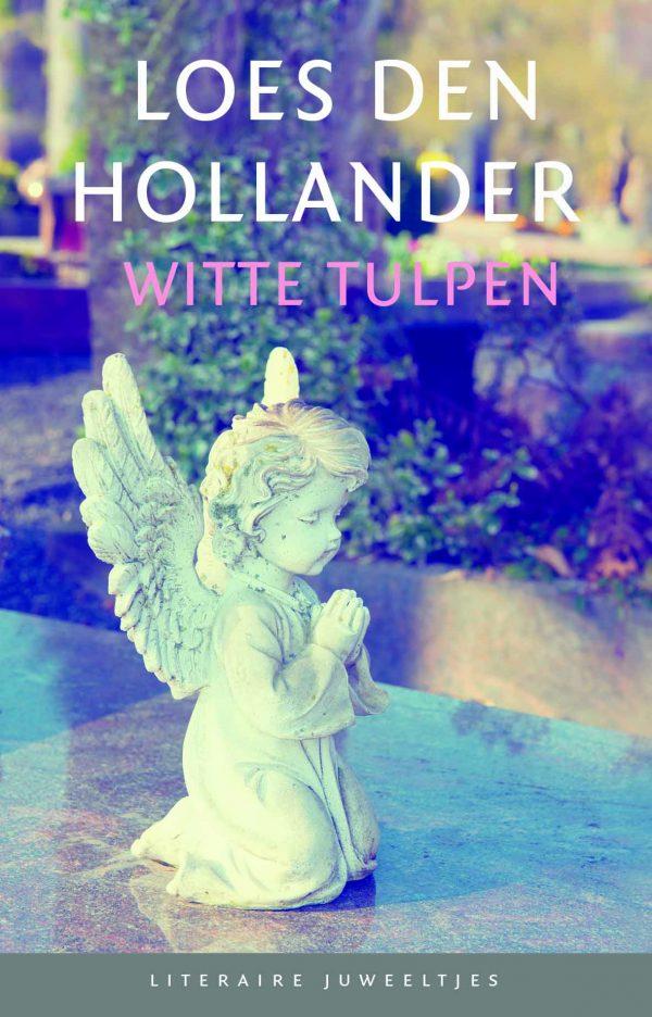 HOLLANDER_Tulpen_vp-600x936