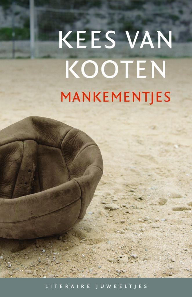 KOOTEN_mankementjes_voor