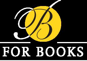 Logo-Bforbooks diap