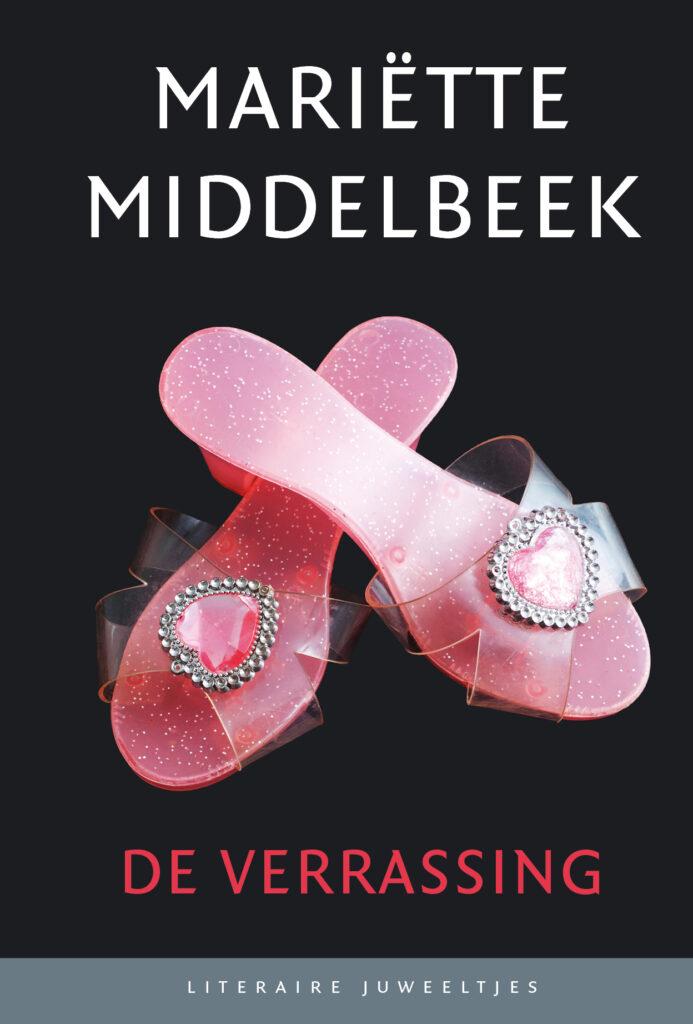 MIDDELBEEK_Verrassing_vp