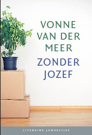 Meer-Vonne-van-der-Zonder-Jozef-vz