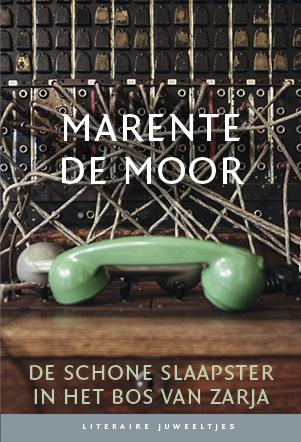 Moor-Marente-de-Slaapster-vz