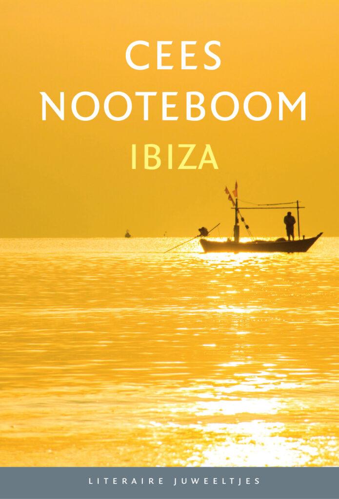 Nooteboom_Ibiza_vp
