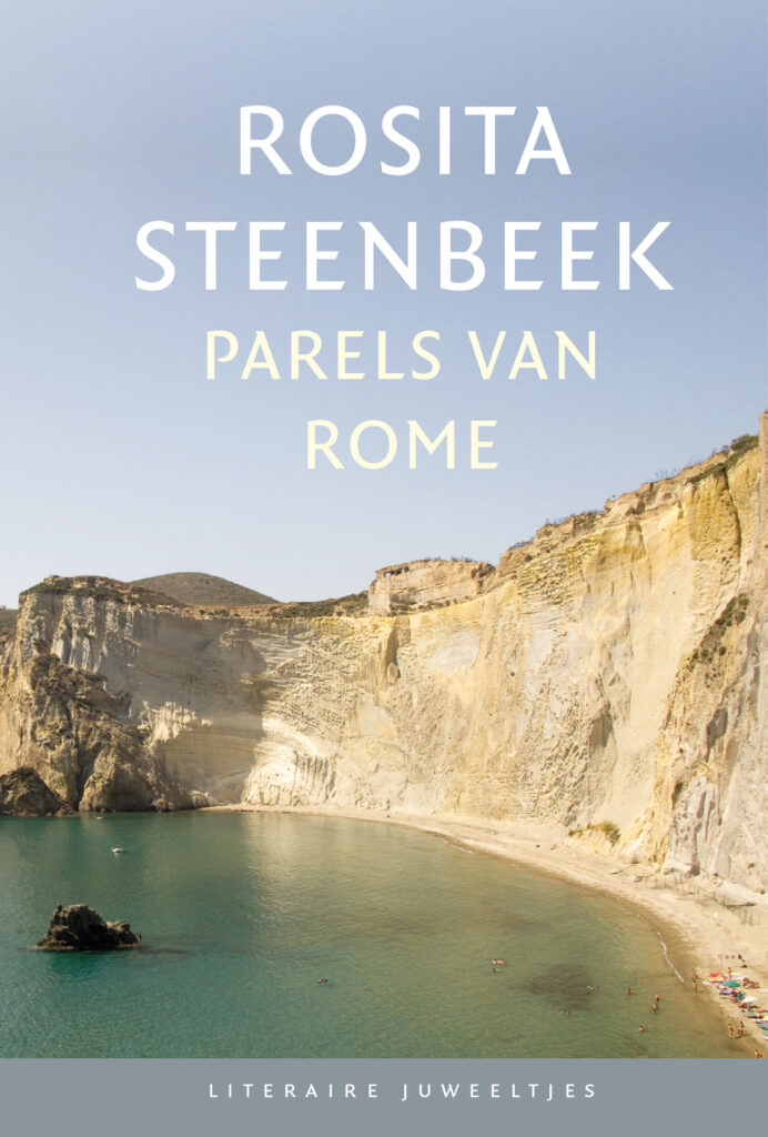 Steenbeek_Rome_vp