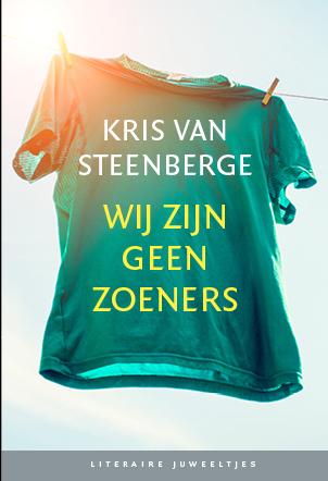 Steenberge-Kris-Van-Wij-zijn-geen-zoeners-vz
