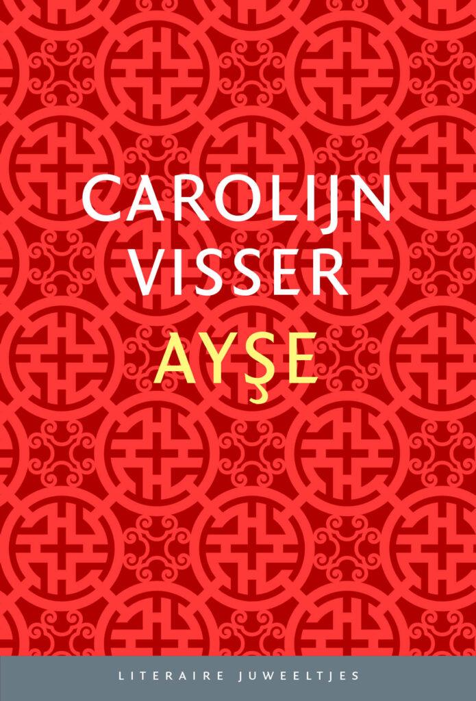 VISSER_Ayse_vp