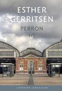 perron11b