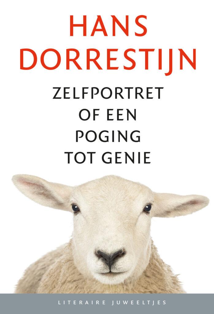 vp_Dorrestijn_Zelfportret