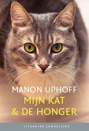 UPHOFF_Kat_vp