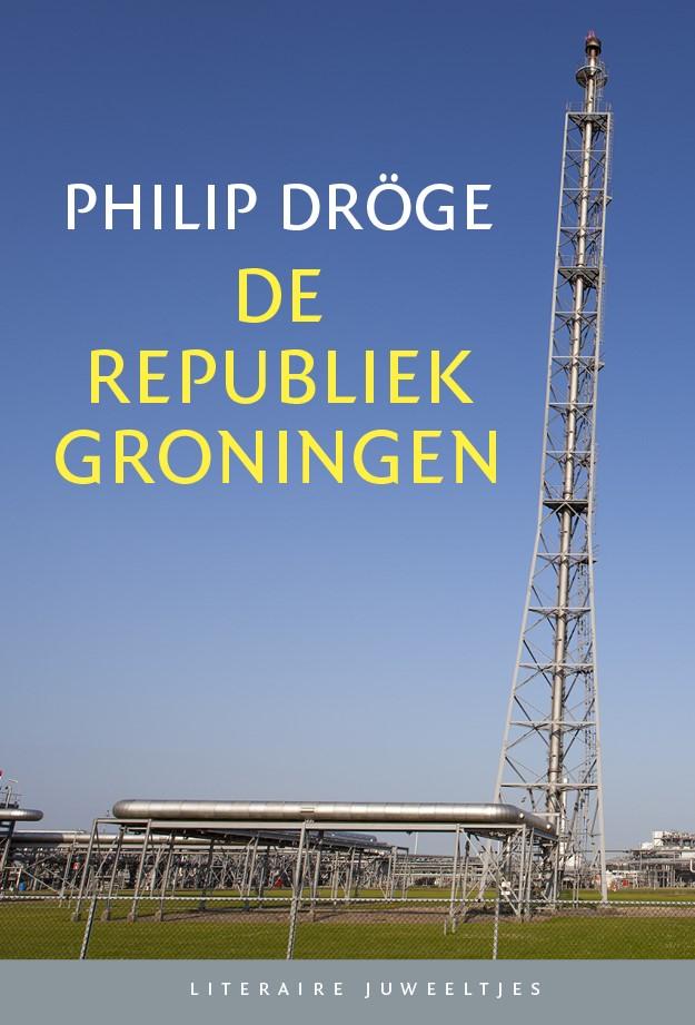Dröge Republiek Groningen vp
